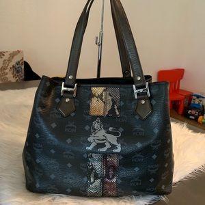 🌷🌸MCM tote Bag 🌸🌷